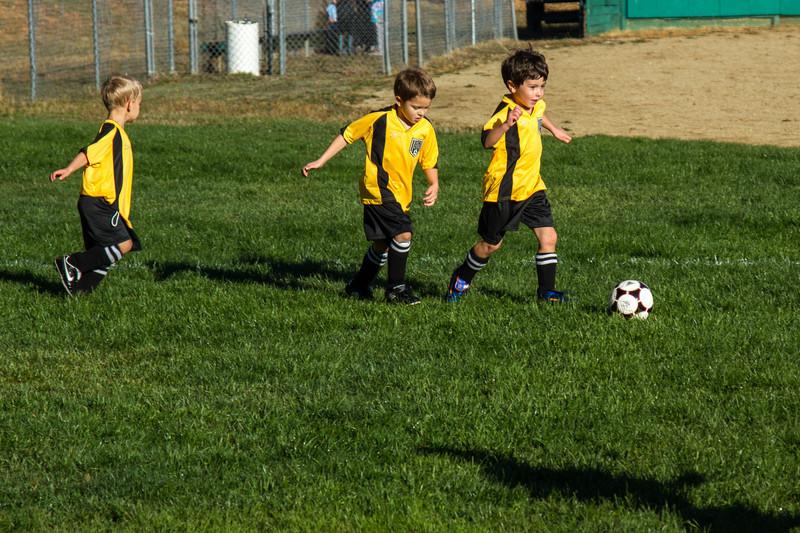 11-02 Soccer-71.jpg