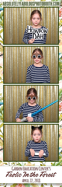 Absolutely Fabulous Photo Booth - Absolutely_Fabulous_Photo_Booth_203-912-5230 180422_164636.jpg