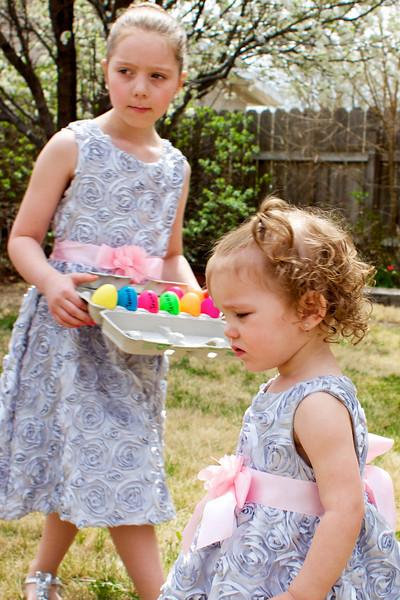 2014 Easter 002
