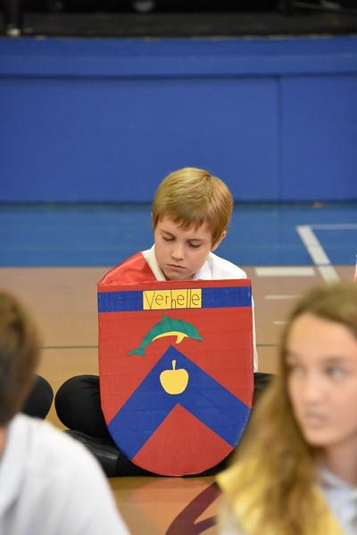 Seventh Grade Knighting Ceremony (114).JPG