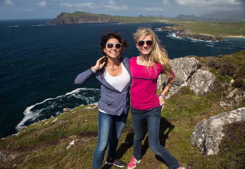 Ireland 2014-0924-2.jpg