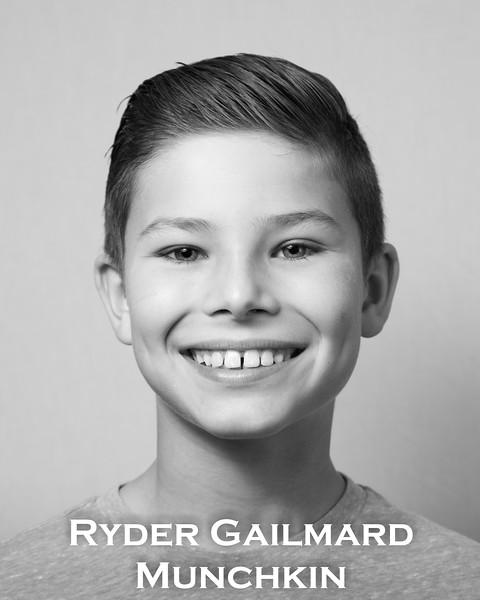 Ryder-5879.jpg