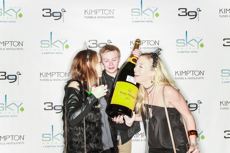 Fear & Loathing New Years Eve At The Sky Hotel In Aspen-Photo Booth Rental-SocialLightPhoto.com-353.jpg