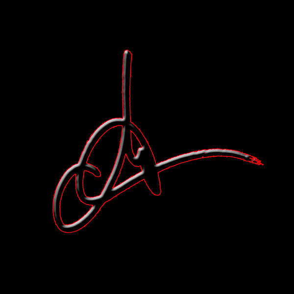 Signature Only.jpg