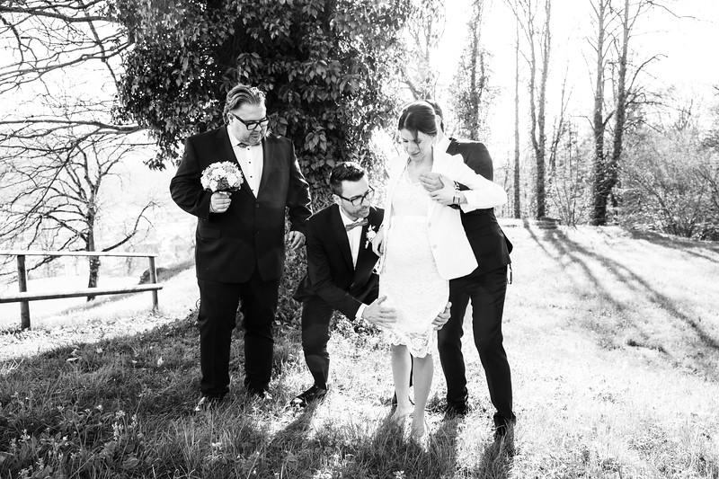 Hochzeit-Fraenzi-und-Oli-2017-428.jpg