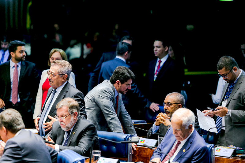 260619 - Plenário - Senador Marcos do Val_1.jpg