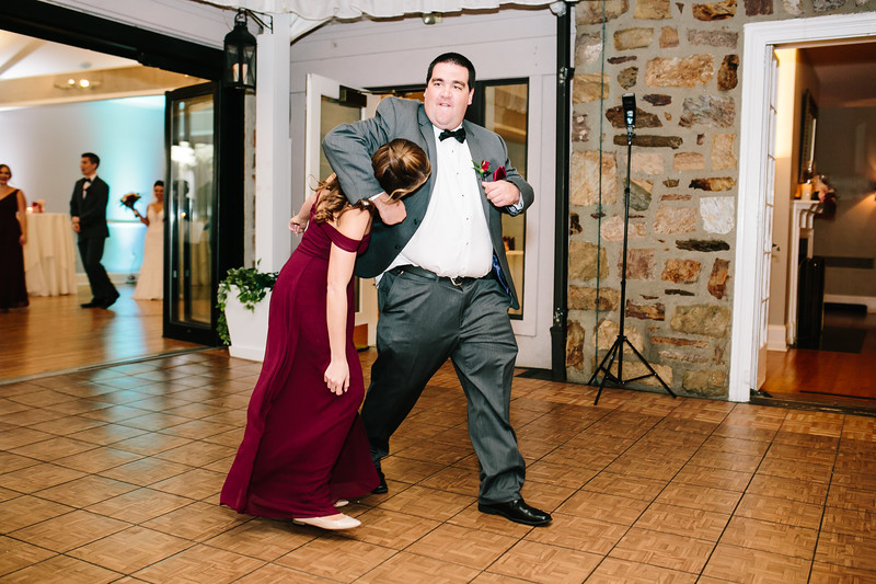 Gabriella_and_jack_ambler_philadelphia_wedding_image-926.jpg