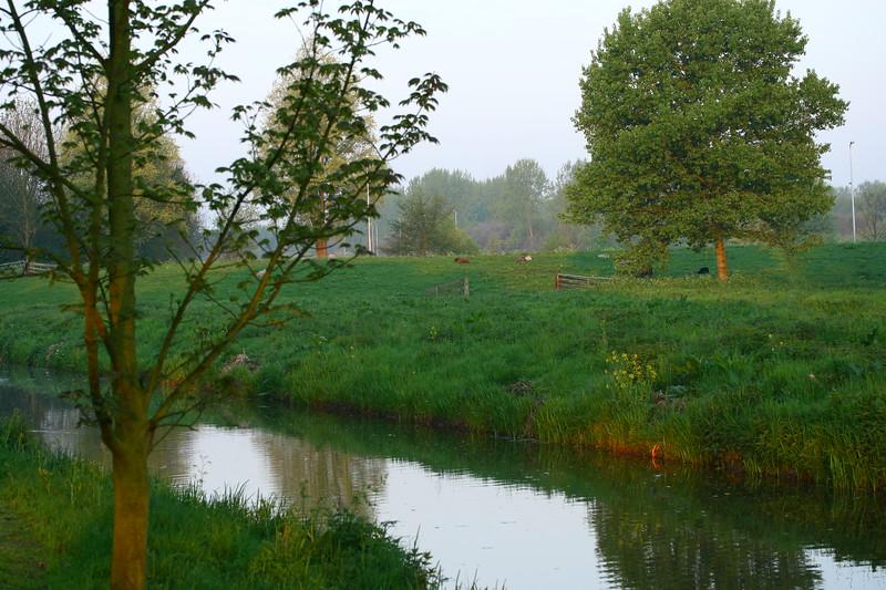 Images from folder 2009_04_25_pijnacker_ochtend