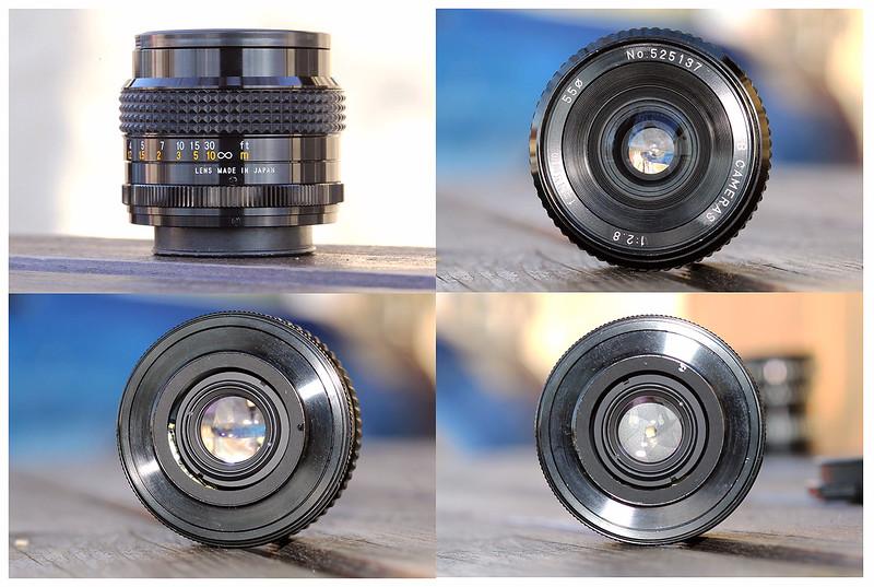 db cameras 35 m42.JPG