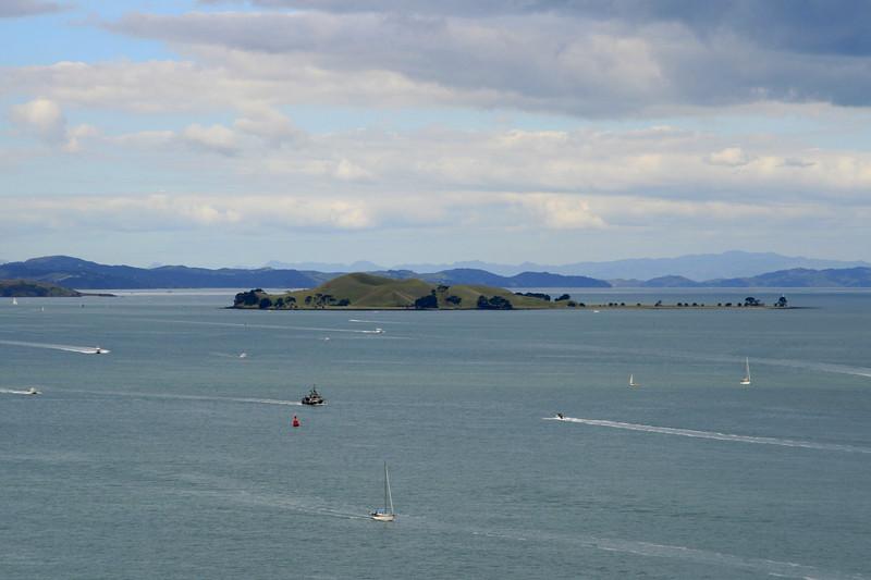 Auckland 070.jpg