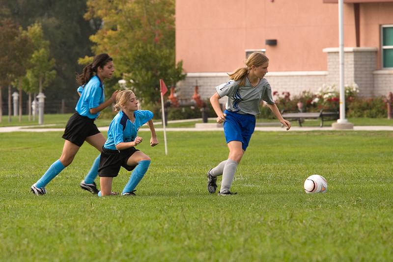 soccer-101511-06 (1).jpg