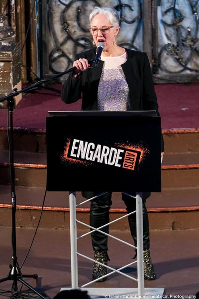 EnGarde2019-177.jpg