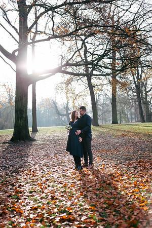 Bruiloft Stefan & Mylene