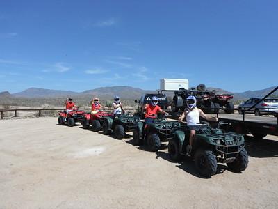 9-26-15 NOON ATV CHAD