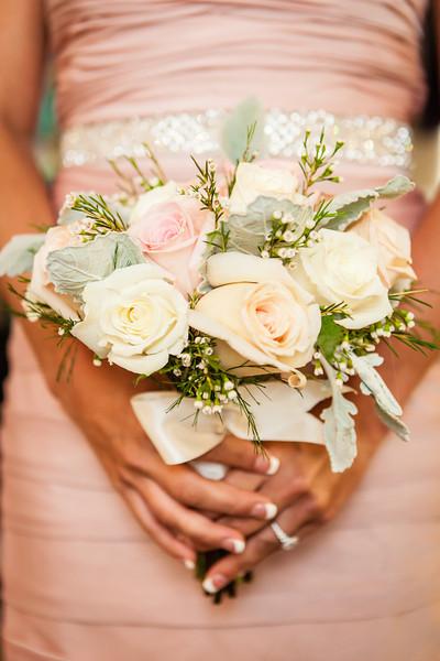 Wedding - Thomas Garza Photography-243.jpg