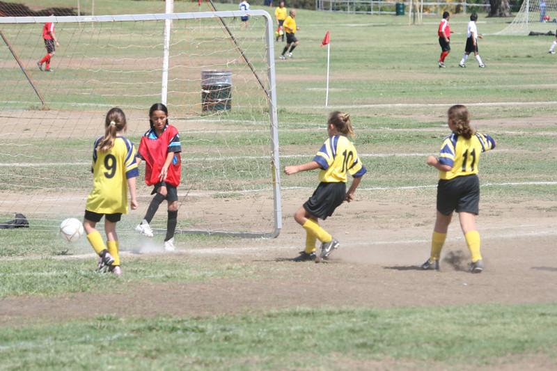 Soccer07Game3_110.JPG