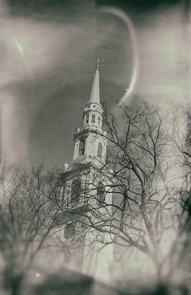 PVD Church Flare logo-Edit-2.jpg