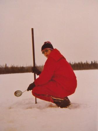 1979 Prescott Mi - Winter