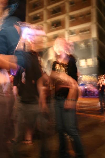 montreal-jazz-festival-228_1808396857_o.jpg