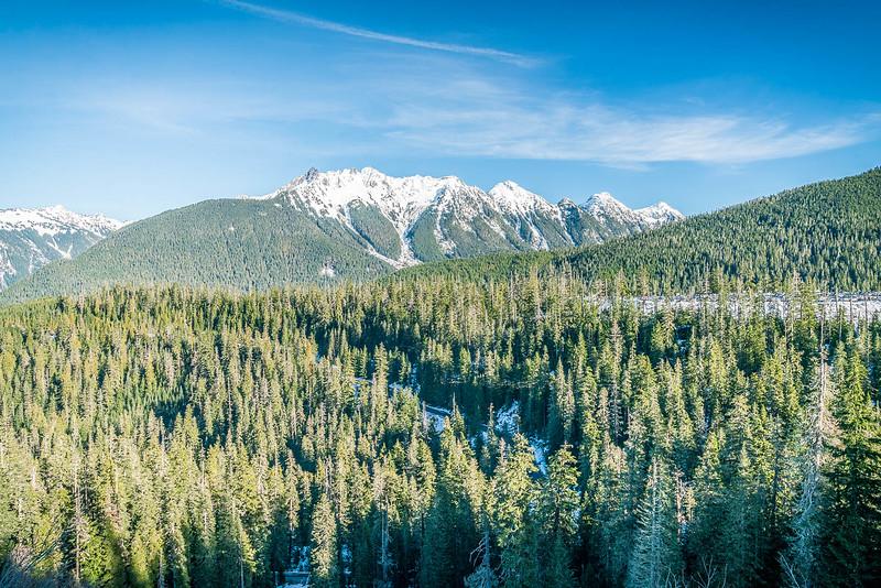 North-Cascades-0250.jpg