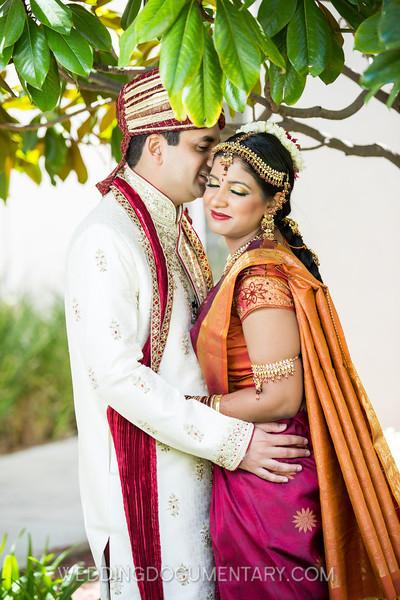 Sharanya_Munjal_Wedding-337.jpg