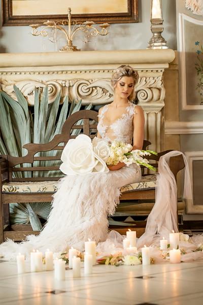 04 Weddings044.jpg