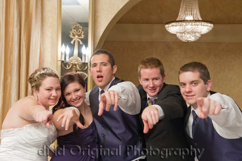 371 Ashton & Norman Wedding.jpg
