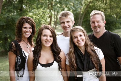 Philippot Family