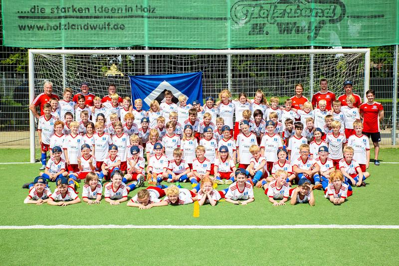 feriencamp-ahrensburg-180719---a-02_48355622381_o.jpg