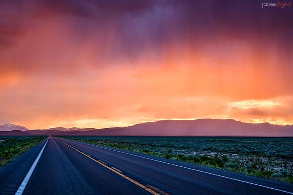 June RoadTrips