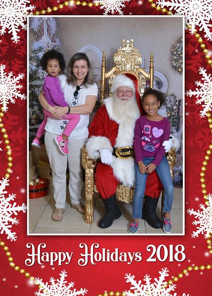 Santa-122.jpg