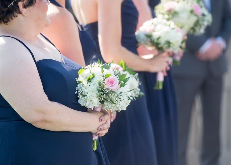Snyder-Wedding-0332.jpg