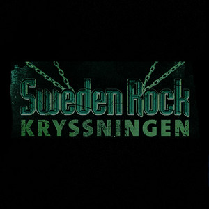 THYRFING - Sweden Rock Cruise 11-12/4 2013