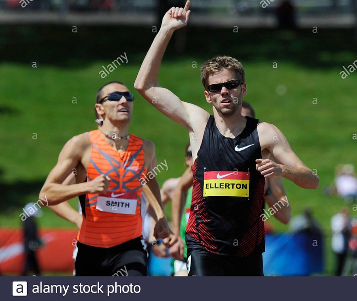 andrew-ellerton-r-reacts-to-winning-the-mens-800-meters-final-ahead-of-kyle-smith-at-the-canadian-track-and-field-championships-in-calgary-alberta-june-25-2011-reuterstodd-korol-canada-tags-sport-athletics-2CYWDTY.jpg