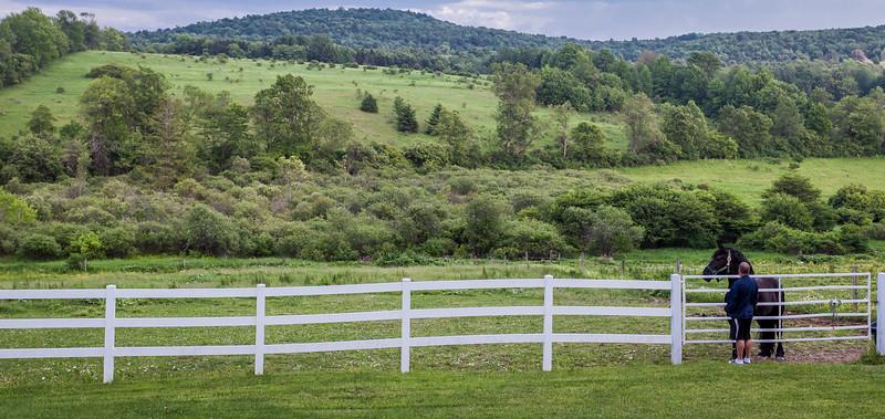 Cooperstown 20150610-18-38 _MG_018033.jpg