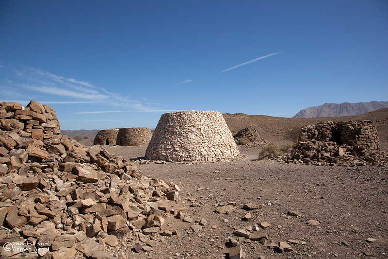 Bat Tombs - Ibri.jpg