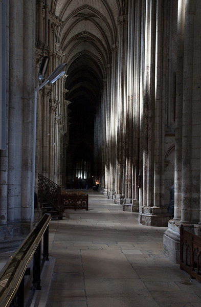 Rouen Cathedral - North Aisle (1 of 1)-13.jpg