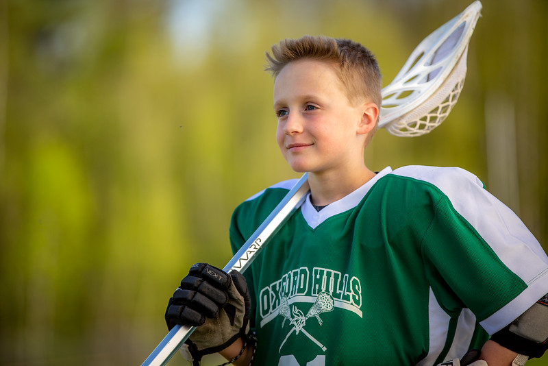 2019-05-22_Youth_Lax-0127.jpg