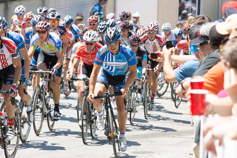 Phila Cycling Classic-05700.jpg