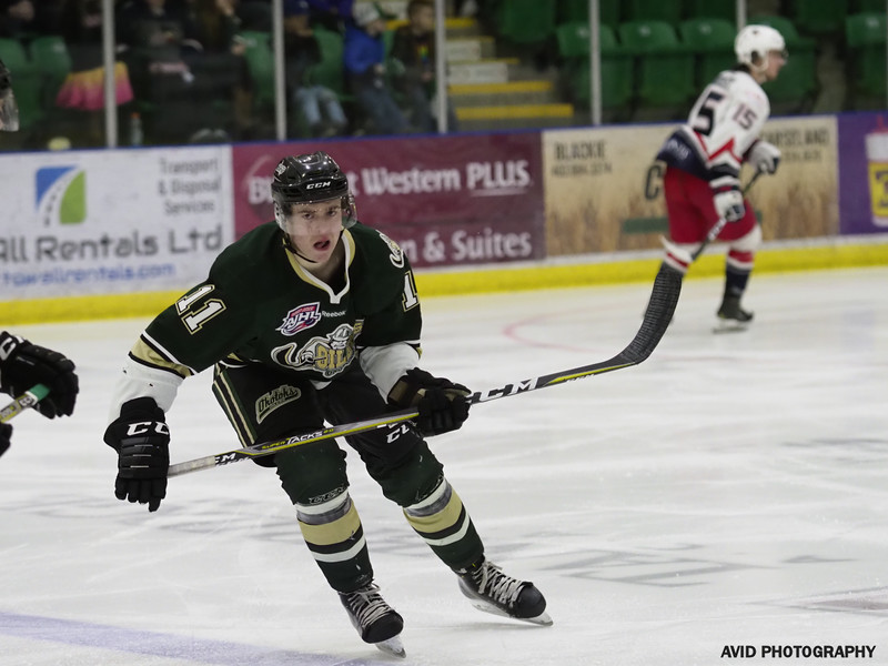 Okotoks VS Brooks 2019 playoffs (19).jpg