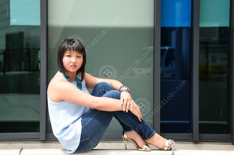 HannahH48.jpg