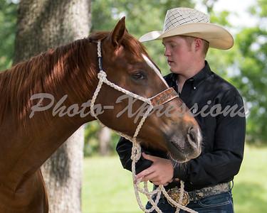 Wyatt Hartford 2015