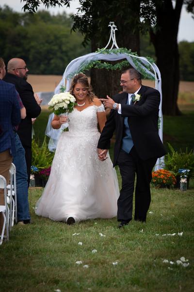 Carson Wedding-105.jpg