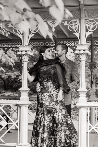 Central Park Wedding - Angelica & Daniel (62).jpg