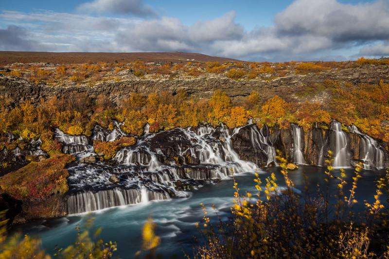 0040-Iceland-Paul-Hamill.jpg