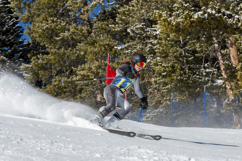 amo180210-Ski-039.jpg