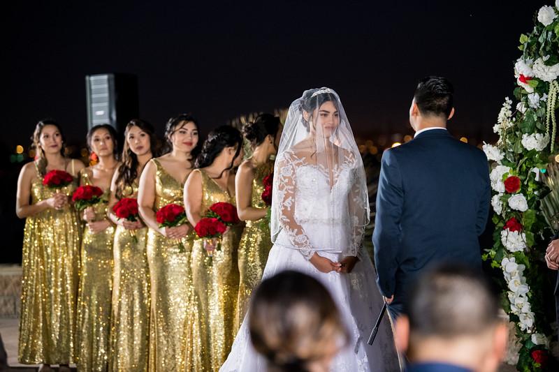 2017-DEC9_Wedding-310.jpg