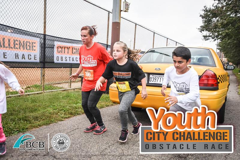 YouthCityChallenge2017-793.jpg