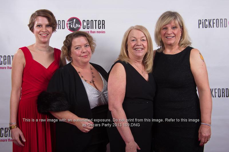 Oscars Party 2013 109.JPG