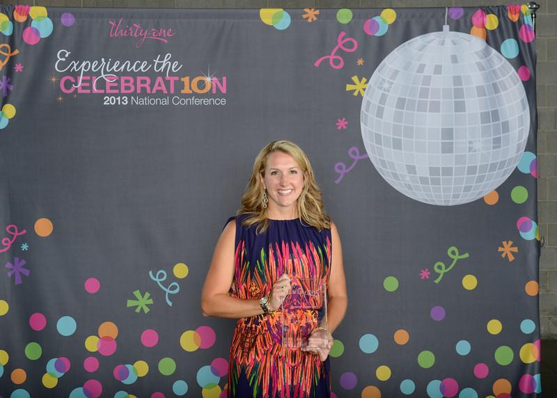 NC '13 Awards - A3-371.jpg
